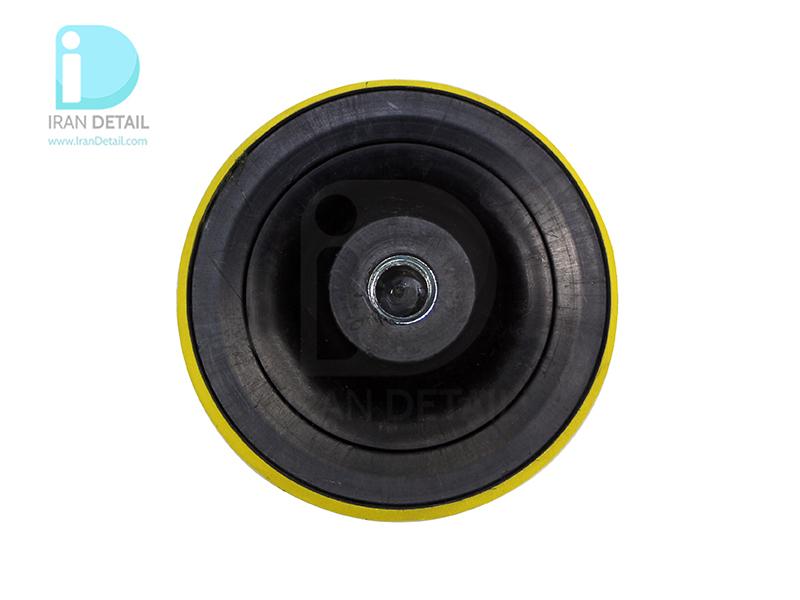 صفحه پلیت 110 میلی متری روتاری Rotary Backing Plate