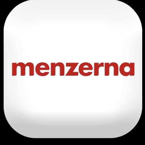 منزرنا Menzerna