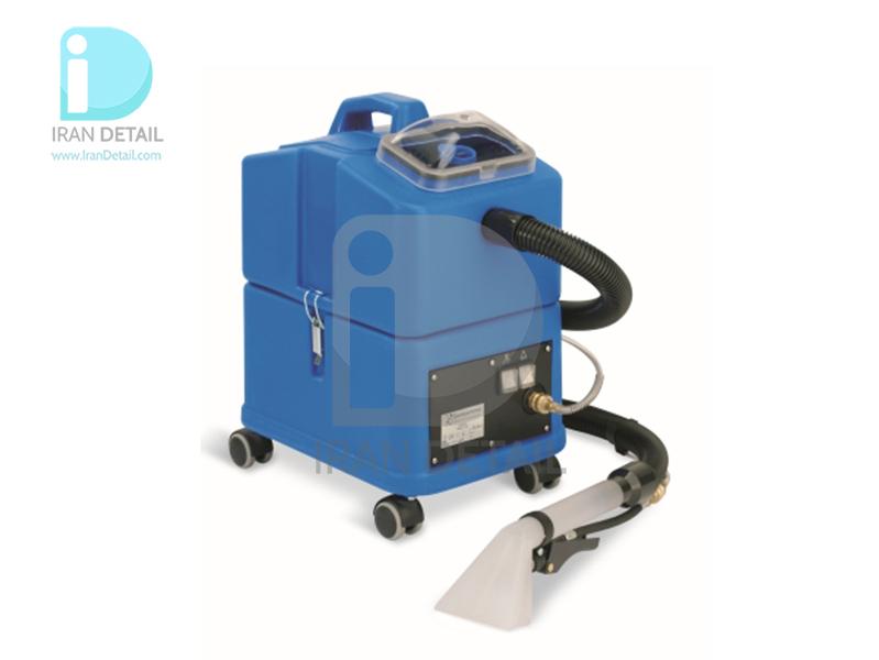 دستگاه وکیوم (صفرشویی) داخل خودرو سانتواما مدل Santoemma Injection Extraction SW15