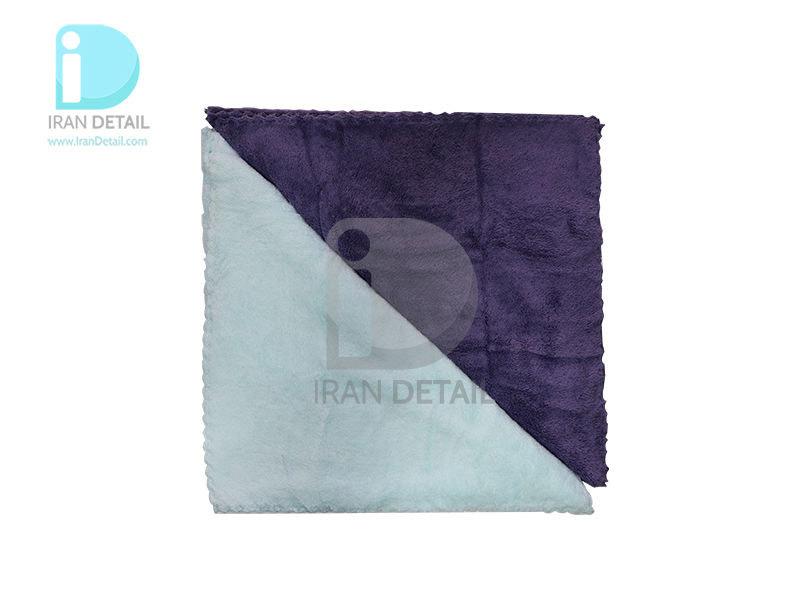 پک دو عددی حوله خشک کن کوچک هامبر Humber Drying Towel Small Size 2pcs