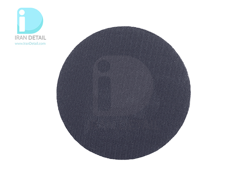 صفحه پلیت 180 میلی متری روتاری Rotary Backing Plate 7inches--