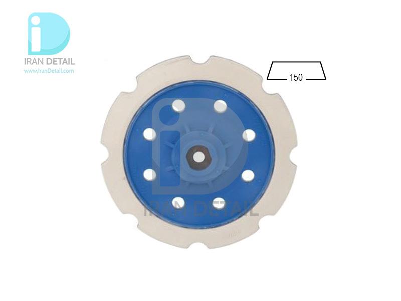 صفحه پلیت ماکیتا Makita مدل 21 (150میلی متر) Makita Backing Plate