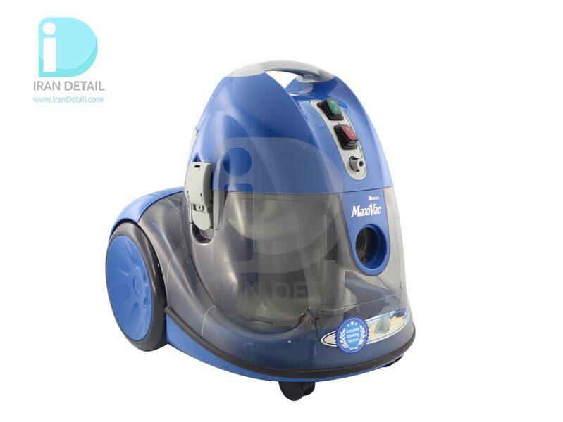 دستگاه وکیوم (صفرشویی) داخل خودرو ماکسی وک آوورا مدل Aura MaxiVac Vacuum Cleaner